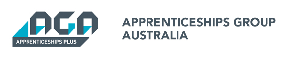 Apprenticeships Group Australia