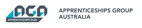 Apprenticeships Group Australia