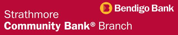 Bendigo Bank Strathmore