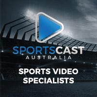 Sportscast Australia